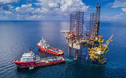 offshore rig_thumb
