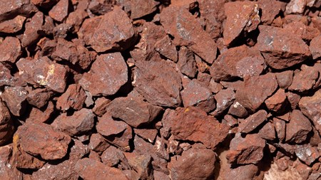 1600 x 900 iron ore category 3
