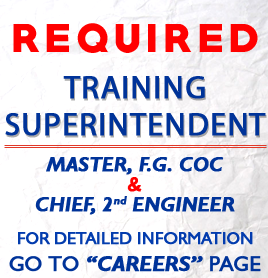 Master-&-EngineerTraning-Superintendent