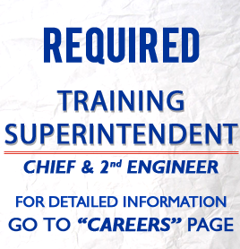 Traning-Superintendent1