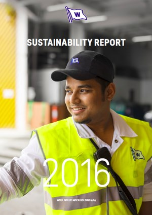 300x424_SustainabilityReport2016