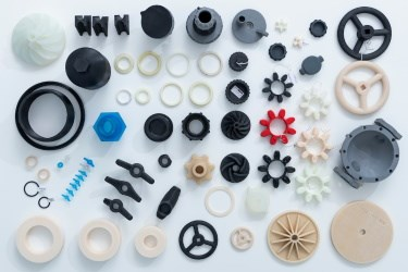 3D_printed_parts_250px