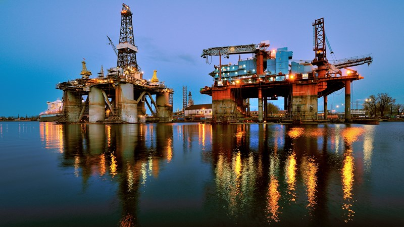 Offshore Cover Picture - 169