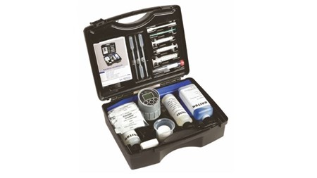 800X450 - Oil Solutions - Test Kits and Reagents