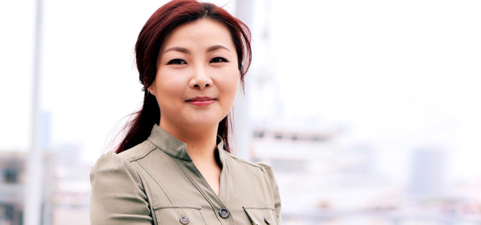 wss appoints new ships agency manager for china - Agency Manager