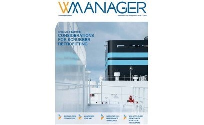 WManager 1-2018 Read