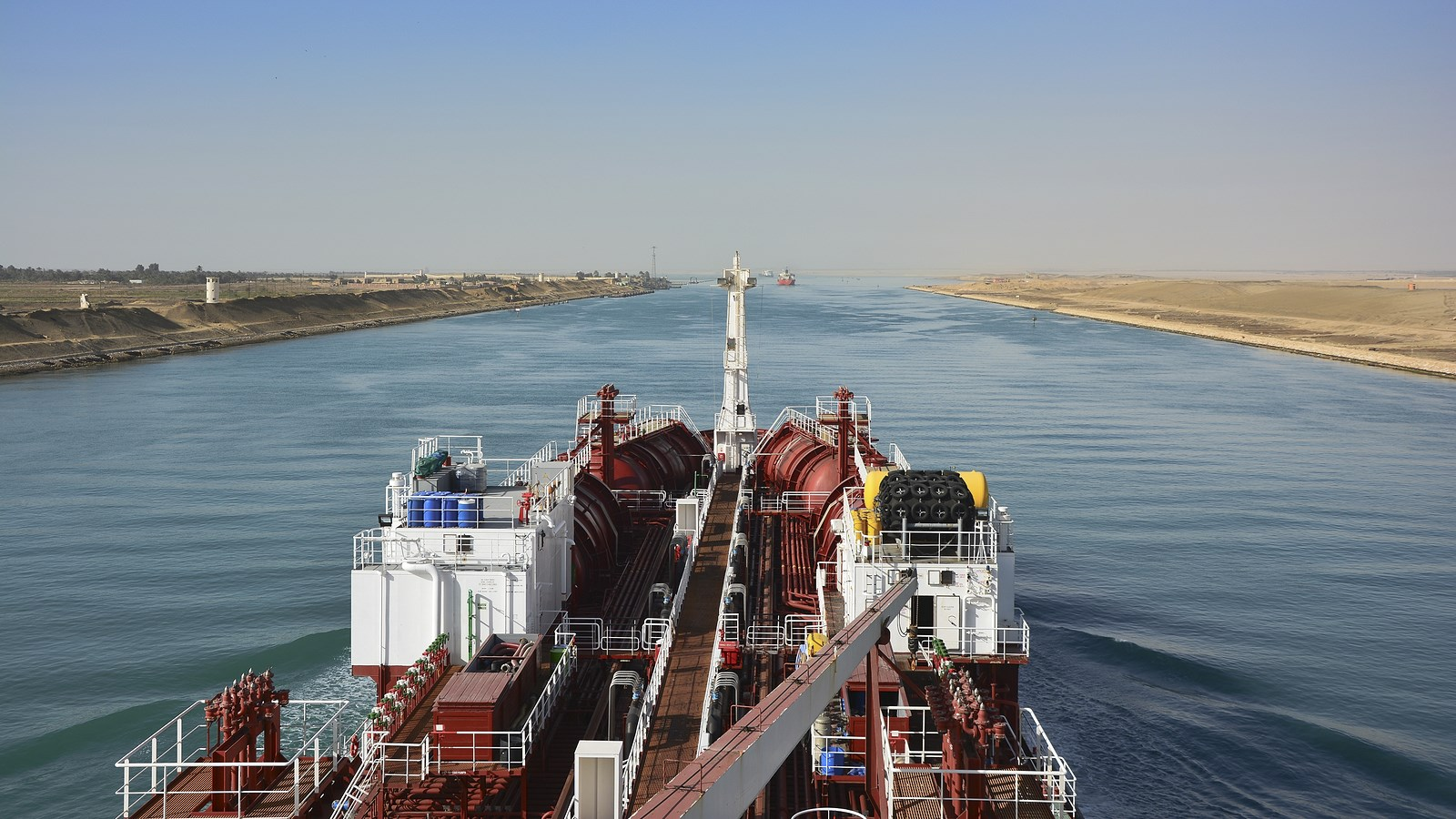 suez canal frequently used toll rebate schemes
