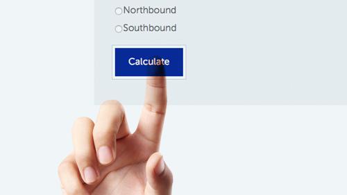 500 X 281 suez toll calculator