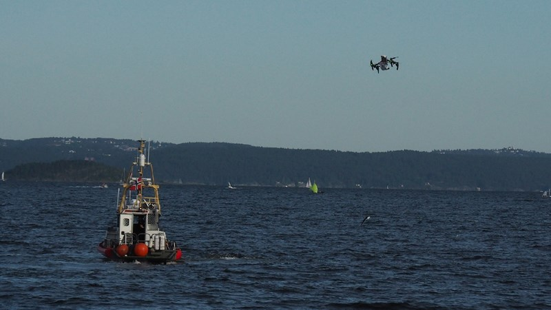 1600 x 900 norshipping drone delivery