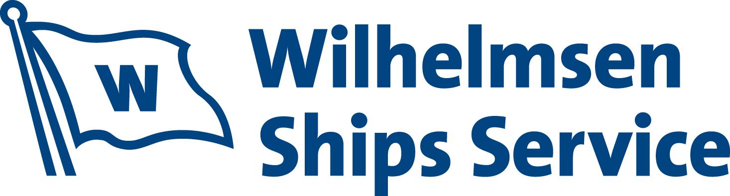 WSS logo_sRGB